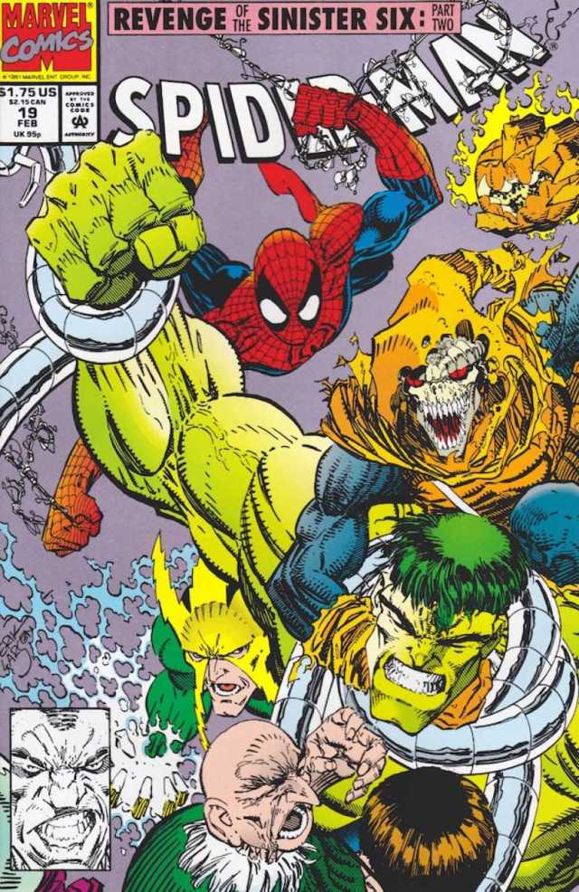 2423652-spider_man__1990__19d