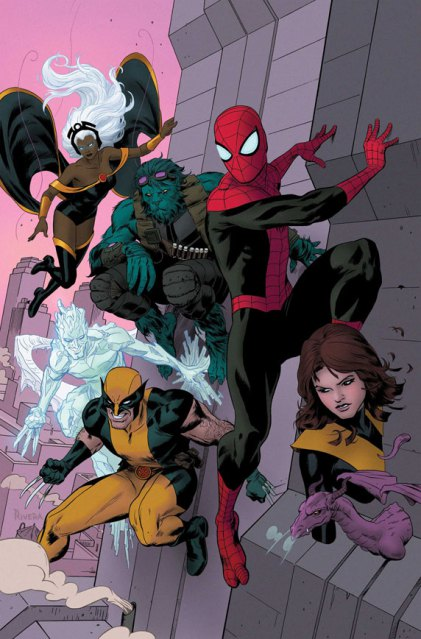 2646366-avengingspiderman_16_cover