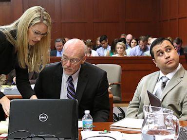 AP_george_zimmerman_lawyers_trial-thg-130710_4x3t_384