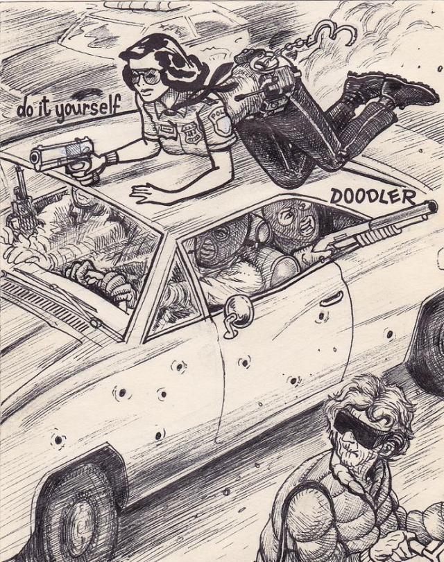 do-it-yourself-doodler-9
