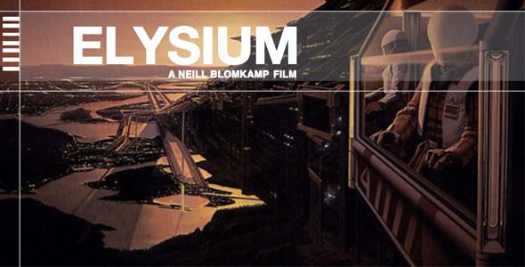 elysium-image
