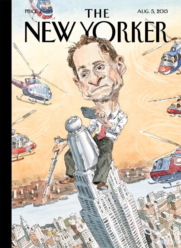 New-Yorker-Weiner-cover