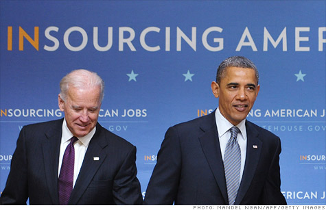 obama-insourcing-jobs.gi.top
