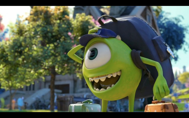 pixar-monsters-university-mike-wazowski