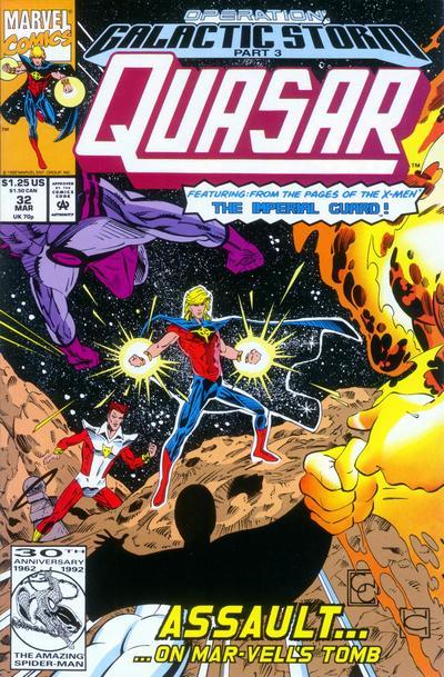 quasar-0321