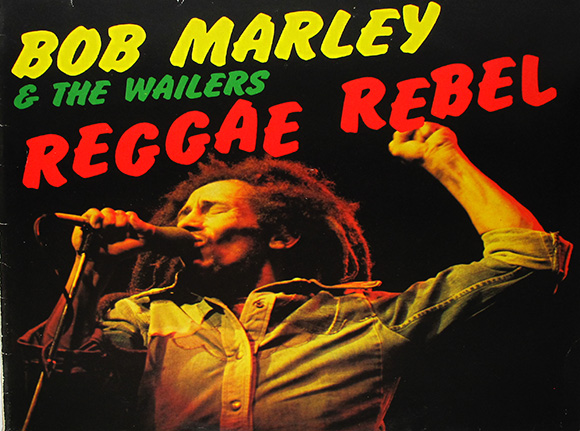 reggae-rebel-80