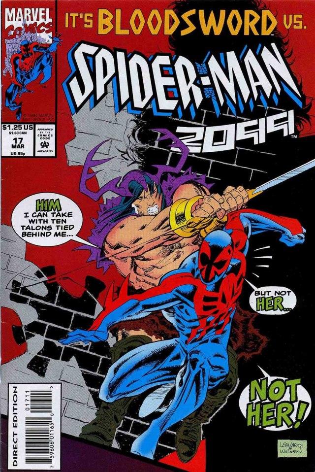 Spider-Man_2099_Vol_1_17