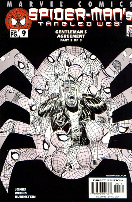 Spider-Man's_Tangled_Web_Vol_1_9