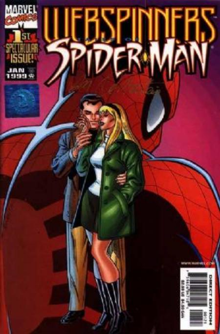 Webspinners_Tales_of_Spider-Man_Vol_1_1_Variant_B