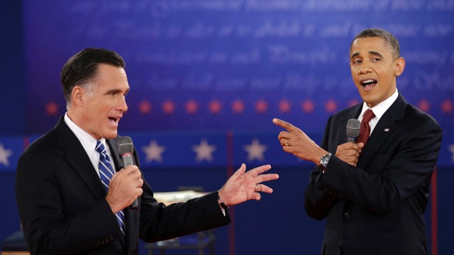 AP_romney_obama_debate_121017_wg