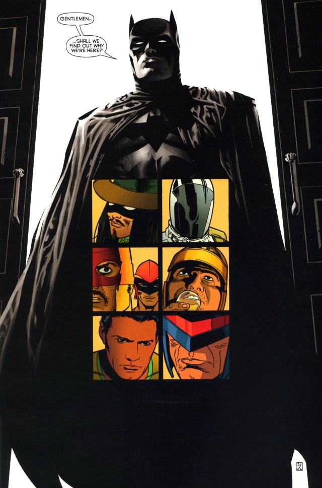 Batman-667-p12