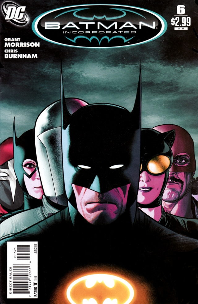 Batman_Incorporated_6