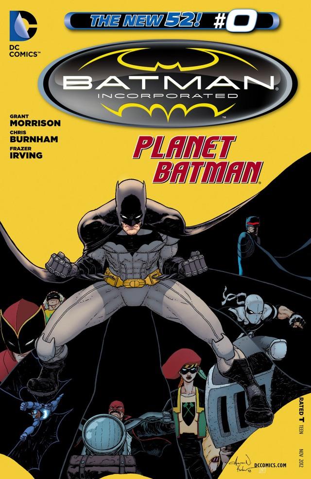 Batman_Incorporated_Vol_2-0_Cover-2