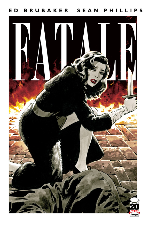 fatale05_cover