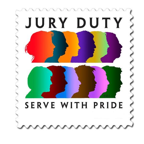 jury-duty-stamp1