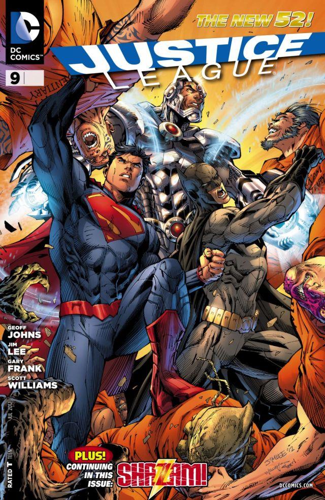 Justice_League_Vol_2_9