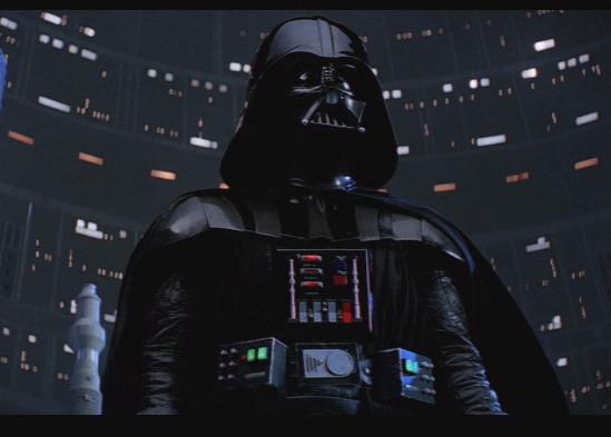 Vader-ESB
