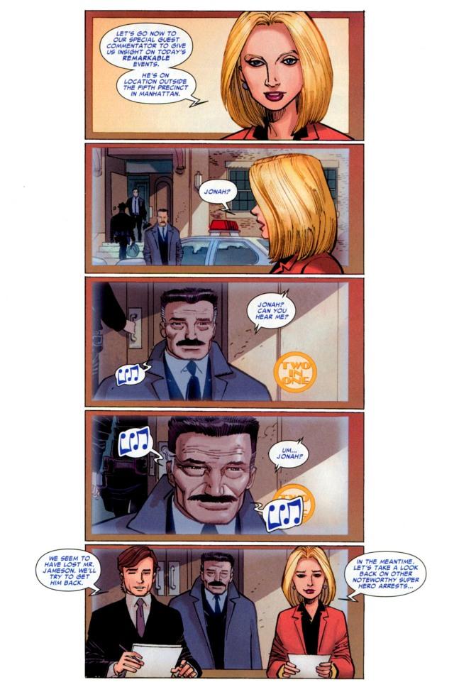 Spider-Man #587 004