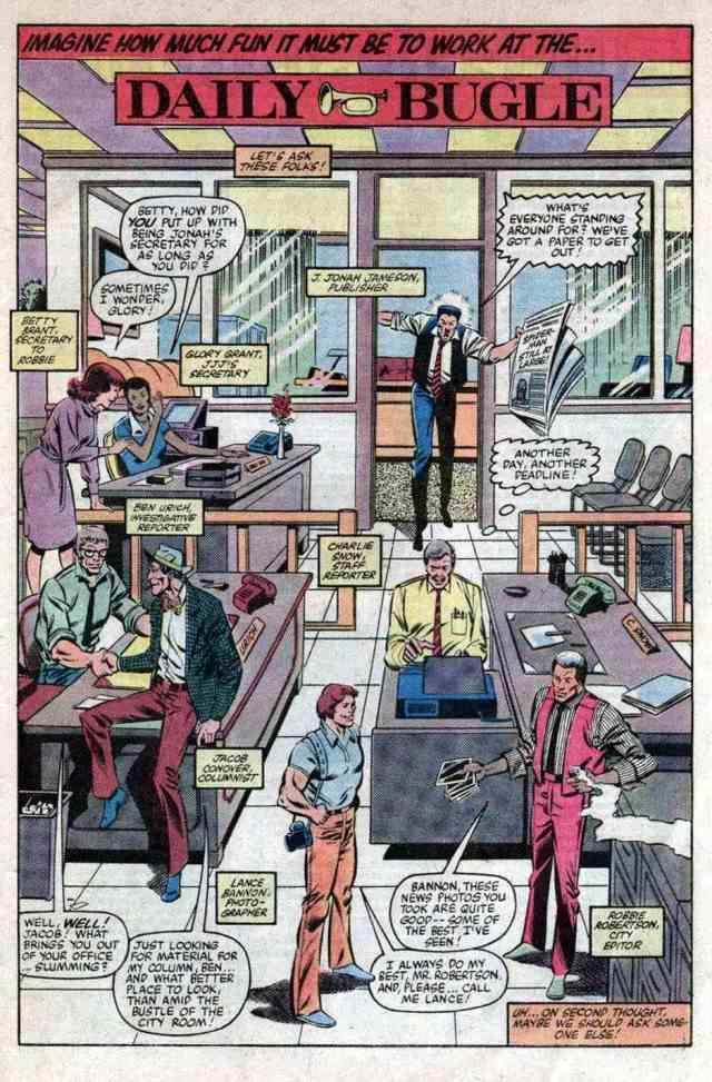 Amazing Spider-Man Annual 16-39