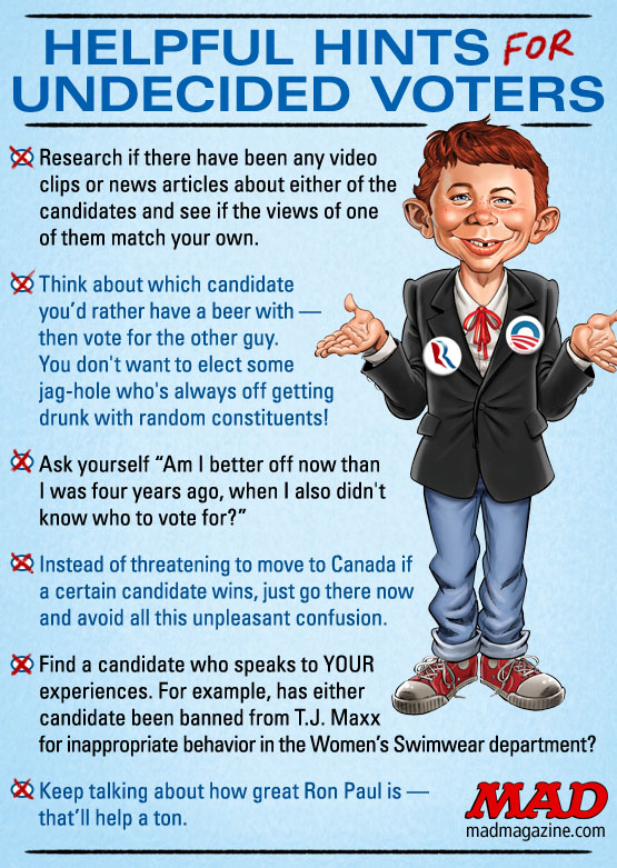 MAD-Magazine-Voting-Helpful-Hints