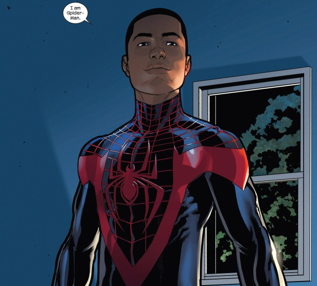milesmorales-0-peter-parker-or-miles-morales-as-spider-man-why-not-both