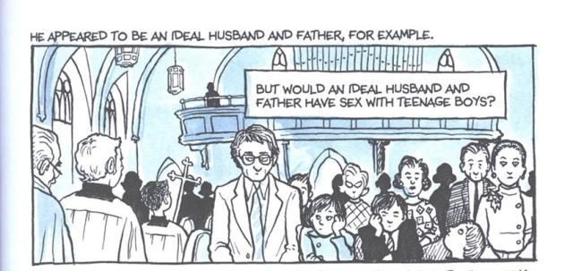 fun-home-bad-daddy