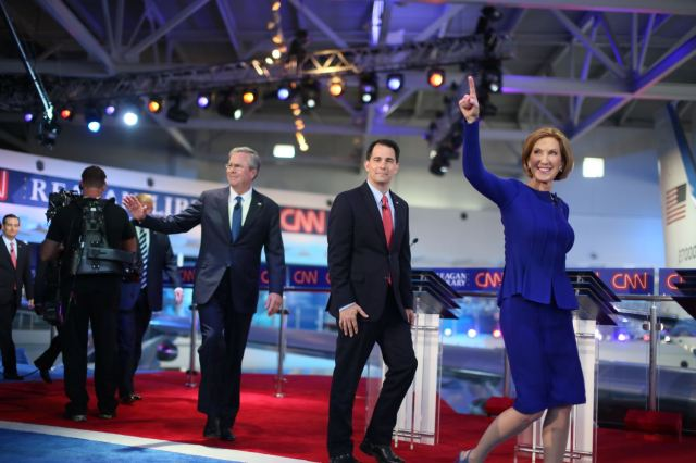 politifact-photos-Fiorina_debate