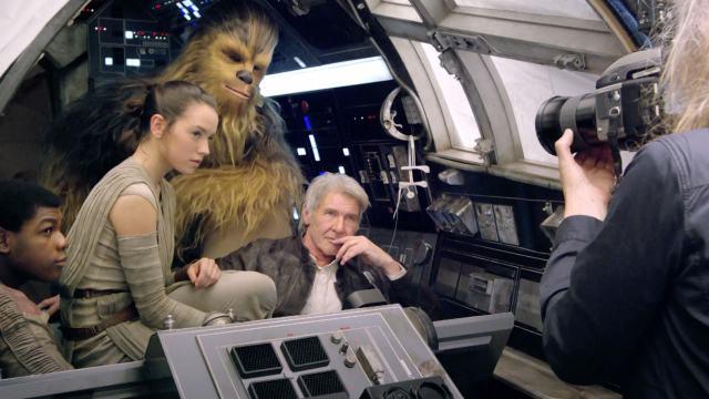 Star-Wars-The-Force-Awakens-Vanity-Fair-John-Boyega-Daisy-Ridley-Harrison-Ford