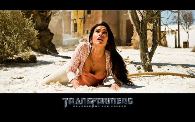 megan_fox_transformers_revenge_of_the_fallen_1440x900