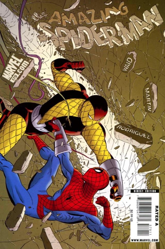 amazing_spider-man_vol_1_579-678x1024