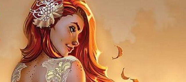mary-jane-wedding