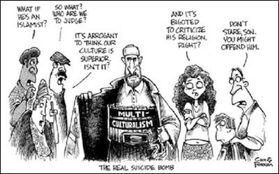 multiculturalism-suicide-bomb