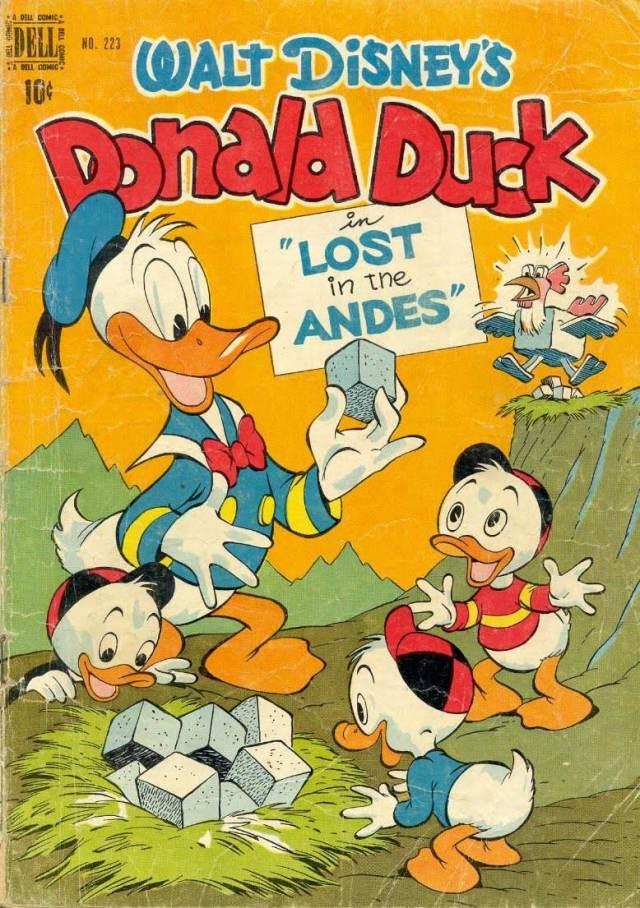 duck-square-eggs