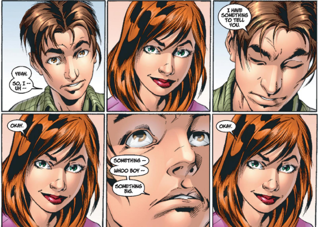 ultimate-peter-mary-jane