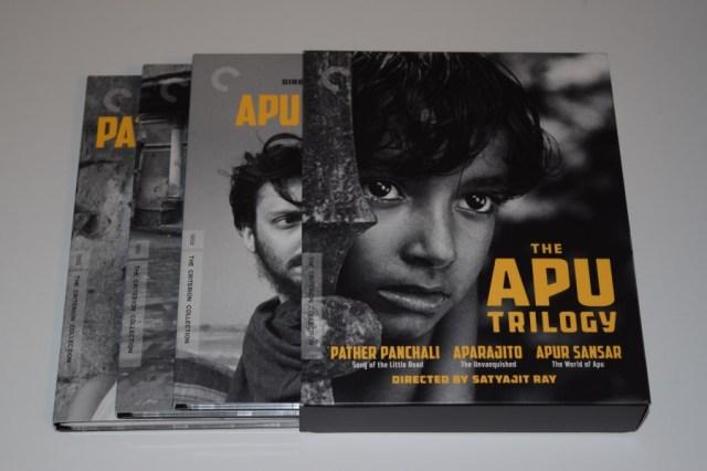 apublu3