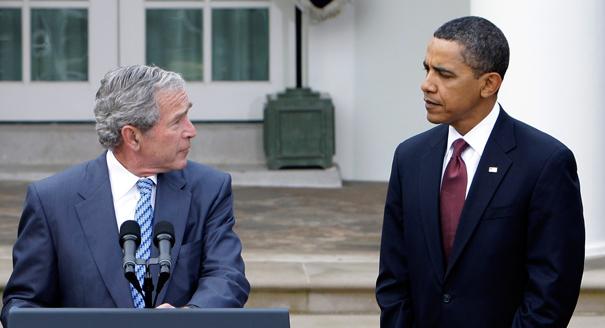 100521_bush_obama_ap_328