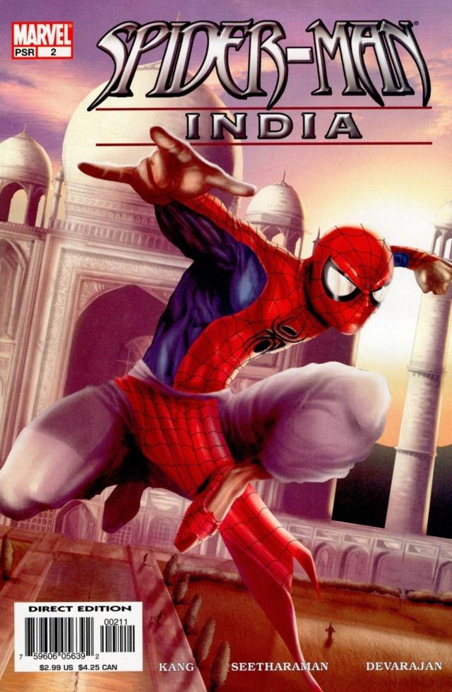 5281743-4807783-spider-man-india-
