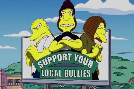 board-05-local-bullies1