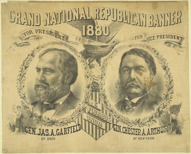 1880campaignbanner