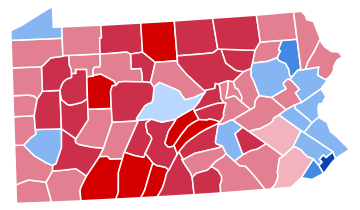 360px-Pennsylvania_presidential_election_results_2012.svg
