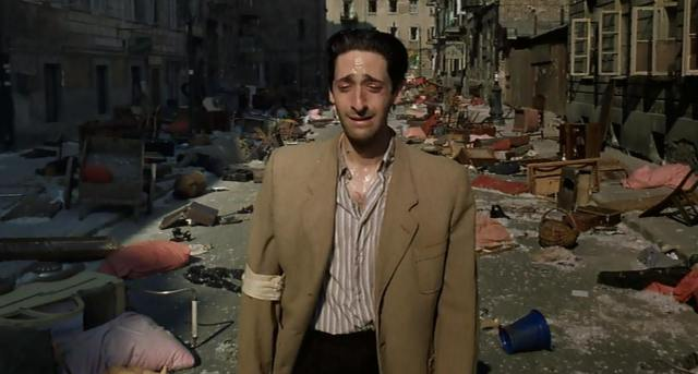 adrien-brody-the-pianist-6