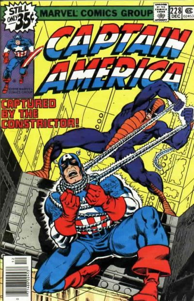 Captain_America_Vol_1_228
