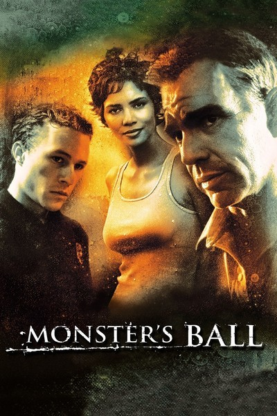 monsters ball
