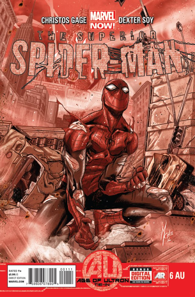 Superior_Spider-Man_Vol_1_6AU