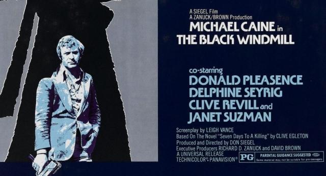 black-windmill-poster