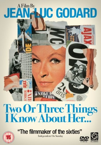 two_or_three_things_i_know_about_her_import-14691253-frntl
