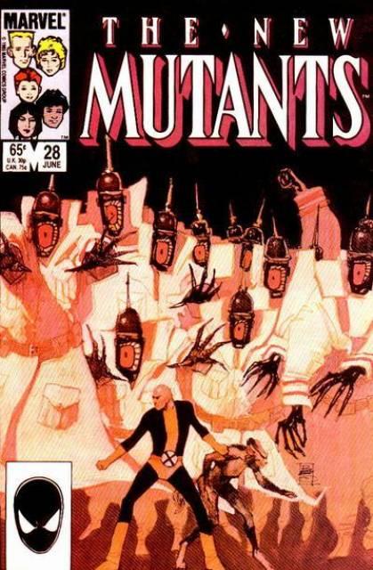 22966-3234-25614-1-new-mutants-the