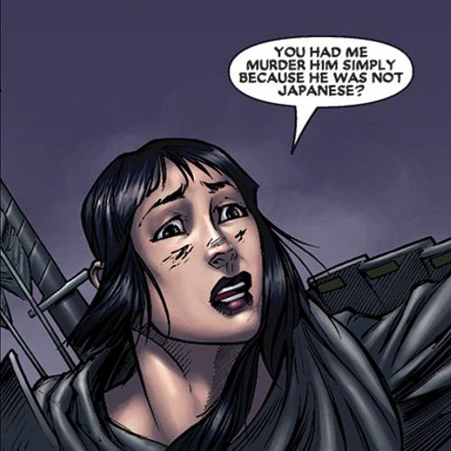 Elektra-TheHand-Panel2