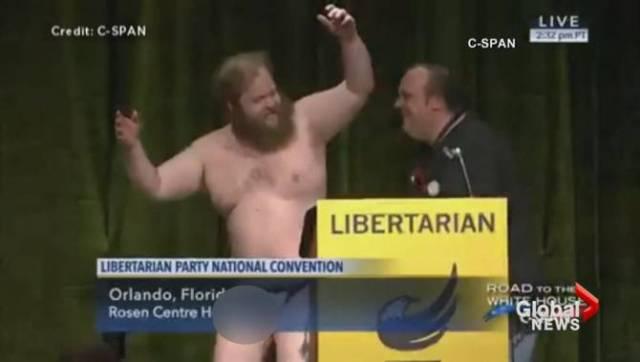 Naked_Libertarian_848x480_695435331544