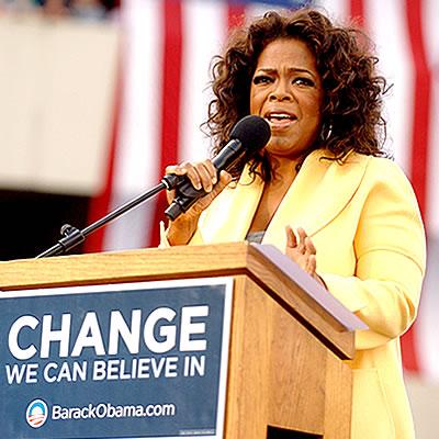 oprah-for-obama